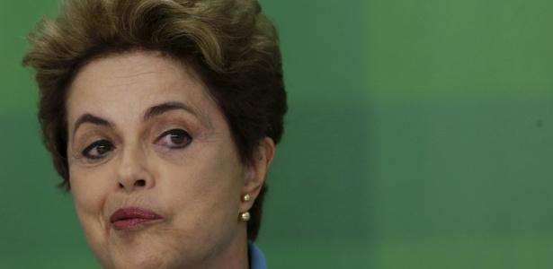 Ueslei Marcelinho/Reuters