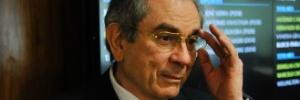 Geraldo Magela - 12.mai.2015/Agência Senado
