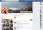 Acabou o romance e não quer mais memórias disso no Facebook? Saiba bloquear (Foto: Divulgação)
