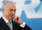 REUTERS/Adriano Machado