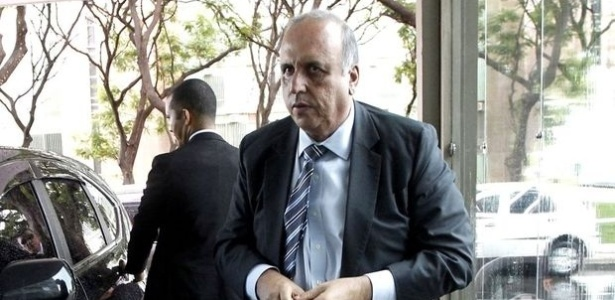 Givaldo Barbosa   27.out.2016/Agência O Globo