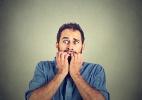 Da ansiedade à genética: por que até 30% da população mundial rói as unhas? (Foto: Getty Images/iStockphoto)