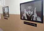"""Alunos de escola pública do RJ """"ganham voz"""" em exposição fotográfica - Thiago Santos da Costa"""