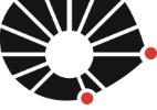 Unicamp convoca candidatos de Música para as provas específicas do Vestibular 2017 - Unicamp
