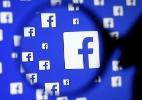 Por que o Facebook está alertando que usuários podem perder suas fotos no celular (Foto: Reuters)