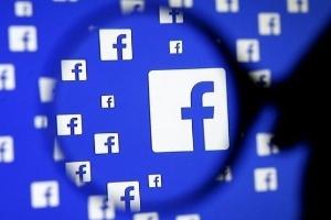 Facebook controla posts e torna sociedade mais passiva (Foto: Reuters)
