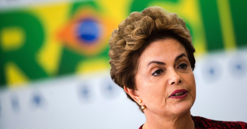 11.jan.2016 - A presidente Dilma Rousseff sanciona o novo Marco Legal da Ciência, Tecnologia e Inovação. A proposta aproxima as universidades das empresas
