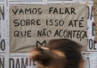 Avener Prado/Folhapress