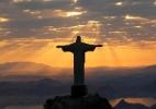 SP e Rio estão entre as 10 cidades do mundo mais populares no Instagram - Kai Pfaffenbach/Reuters