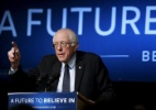 Sanders to appear on