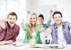 Três Universidades aplicam Testes de Habilidades Específicas neste domingo - Brasil Escola