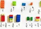 Enem 2016: professores fazem revisão ao vivo de matemática nesta quarta - Divulgação