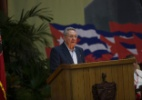 Cuba condena