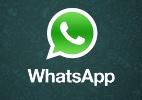Saiba como encontrar todos os links em uma conversa do WhatsApp (Foto: Divulgação)