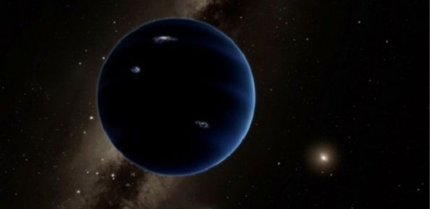 Indícios de novo planeta foram anunciados por cientistas em janeiro, mas para alguns se trata de lendas antigas