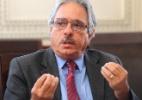 PEC do Teto de Gastos é ameaça a saúde e ciência, diz presidente da Fiocruz - Peter Ilicciev/Fiocruz