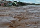 Ant�nio Cota/Di�rio do Rio Doce