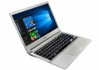 Novo notebook da Samsung só pesa 860 g, mas o preço é bem