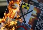 Bomba H e a Coreia do Norte: uma nova Guerra Fria a caminho? - Kim Hong-Ji/Reuters