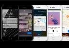 Usuários do iOS 10 relatam problemas com iPhone; veja quais e como resolver (Foto: Reprodução)