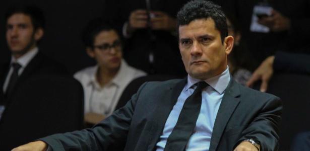 Raniery Soares/Futura Press/Estadão Conteúdo