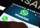 Alemanha proíbe transferência de dados do WhatsApp ao Facebook (Foto: Allan White/Fotos Públicas)