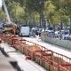 Paris terá calçadão livre de carros ao longo do Sena - Charles Platiau/Reuters
