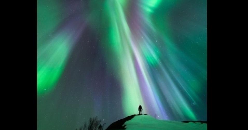 18.set.2015 - Tommy Eliassen foi muito elogiada na categoria People and Space. Foi feita em Hemnesberget, Nordland, na Noruega