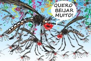 Casso/UOL