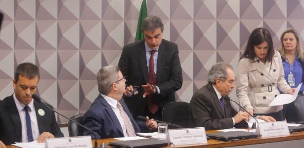 Raphael Ribeiro/Estadão Conteúdo