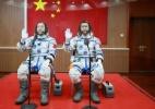 Corrida espacial pode impulsionar geração de novos cientistas na China - Reuters