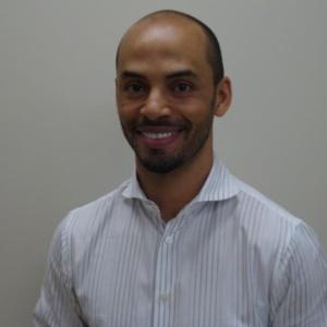 Marques, ex-jogador do Corinthians e Atlético-MG