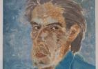 Teste-se sobre a poesia de Ferreira Gullar - Cecilia Acioli/Folhapress