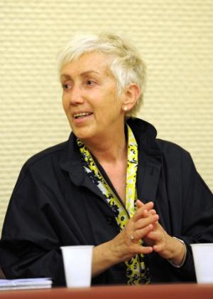Jornalista italiana fala sobre o Sínodo da Família, organizado esse mês pelo Vaticano
