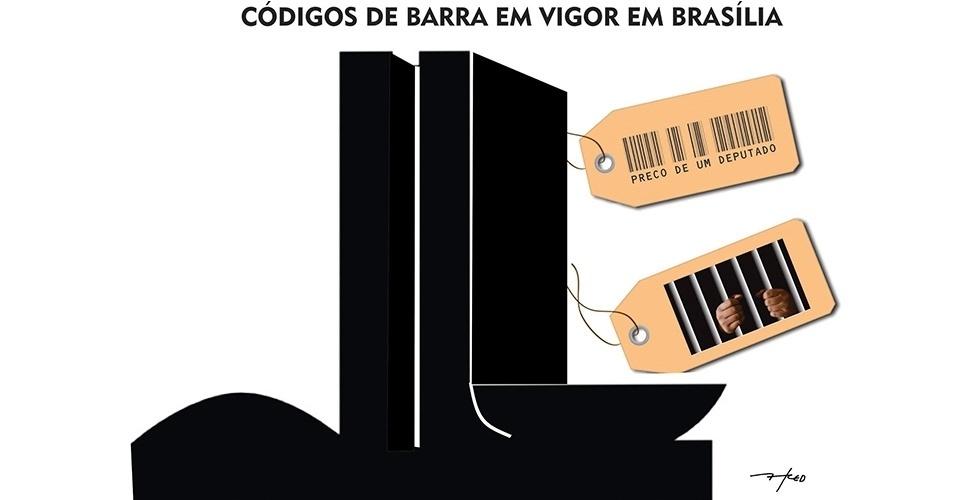 Resultado de imagem para odebrecht toma o  brasil charge