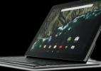 Google inicia vendas de tablet Pixel C em 14 países; Brasil fica de fora (Foto: Divulgação)
