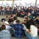 Estudantes decidem não desocupar escolas para o Enem no Paraná - Movimento Ocupa Paraná