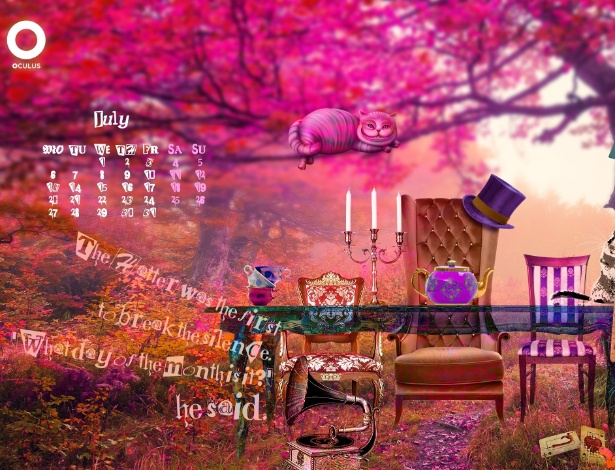 "Search Results for ""Calend Rio Lunar 2015 Brasil"" – Calendar ..."