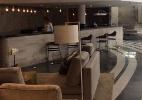 Hotel de Donald Trump no Rio é aberto ainda em obras - Chico Felitti/Folhapress