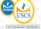 USCS (SP) divulga resultado do Vestibular 2017/1 - uscs