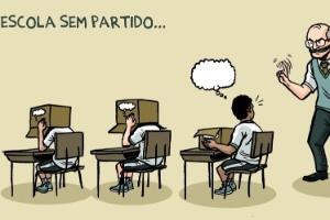 Que Mário?/UOL
