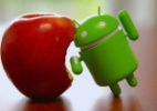 4 dicas para deixar o Android e ir para iPhone (e vice-versa) (Foto: Reprodução/Olhar Digital)
