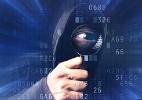 Por que a navegação anônima na internet não é tão protegida como parece (Foto: ThinStock)