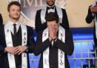 São Paulo vence concurso Mister Brasil 2016, realizado em SC