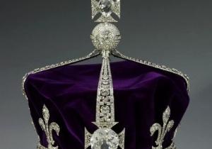 Royal Collection/Reprodu��o