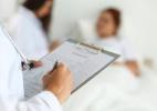 SUS atende 100 vezes mais casos pós-aborto do que faz interrupções legais (Foto: Getty Images)