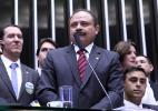 Antonio Augusto - 17.abr.2016/Câmara dos Deputados