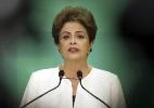 Impeachment: a presidente deve perder o mandato? (Foto: Ueslei Marcelino/Reuters)