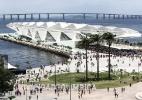 Rio desperdiçou chance de usar Jogos para criar novo pacto social