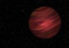 Cientistas afirmam ter descoberto o maior sistema solar do universo - Neil James Cook/ Universidade de Hertfordshire